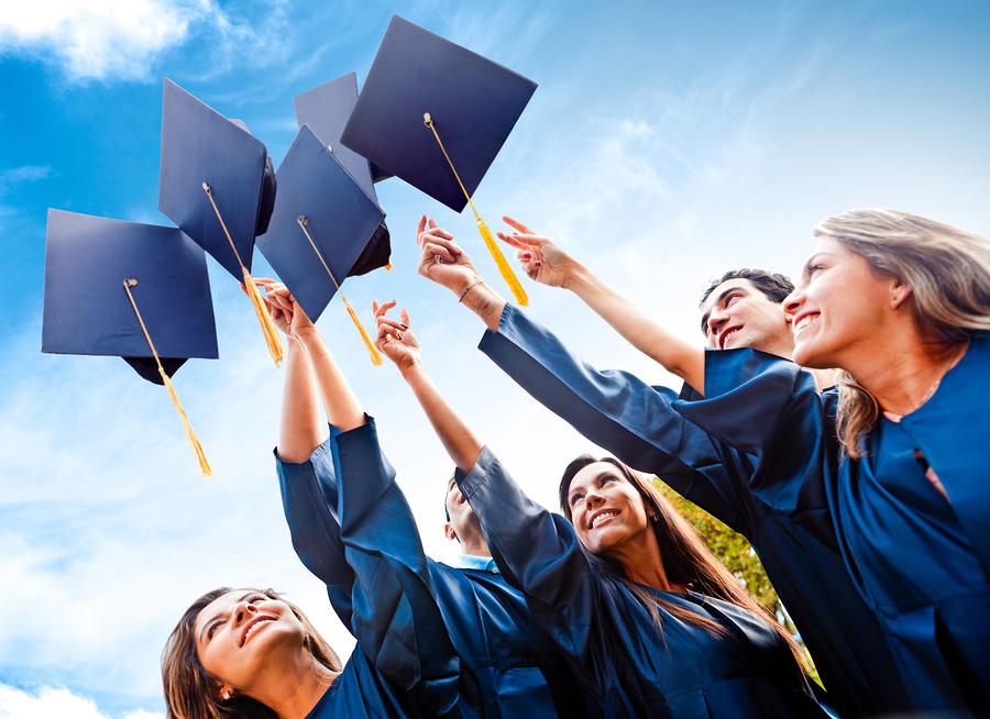 Students loans effect credit score