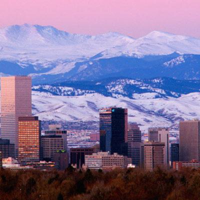 Denver credit repair services
