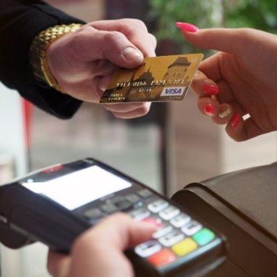 Credit Card Balance Transfer